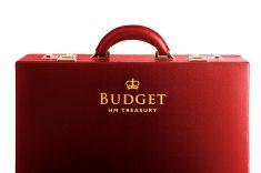 Spring Budget