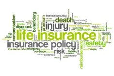 Life assurance for business owners and directors