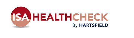 ISA health Check