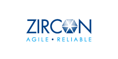 Zircon Software