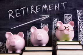 Pension contribution tax relief and potential Radical reform