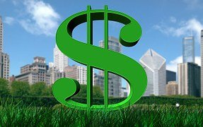 Investment portfolio - Presidential election