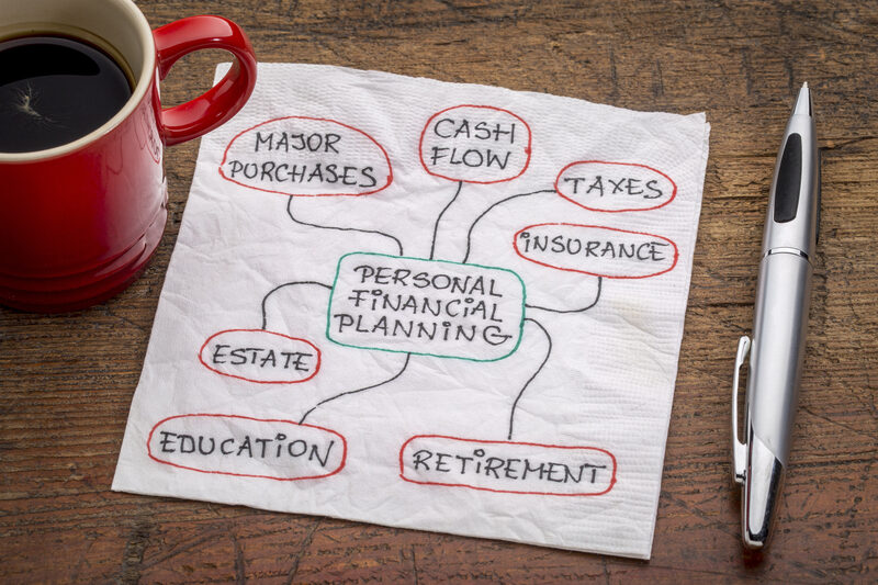 Financial planner or financial advisers, what is the difference.